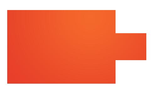 Bersi - Design / Ilustração - Rafael Bersi, designer e ilustrador em São Bernardo do Campo, SP