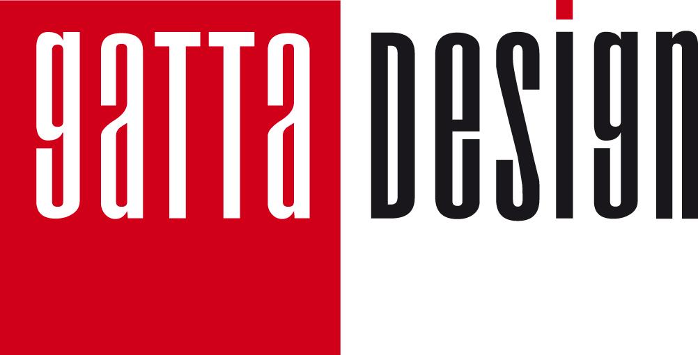 Gatta Design