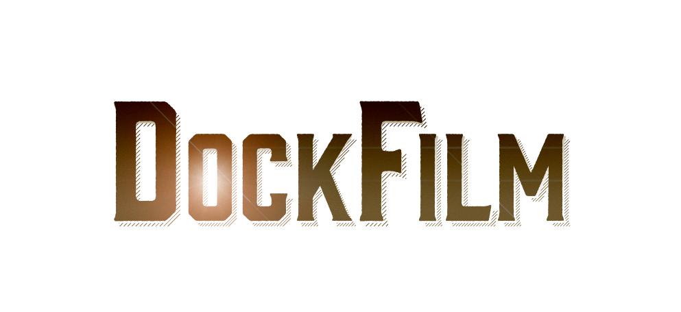 Dock Film