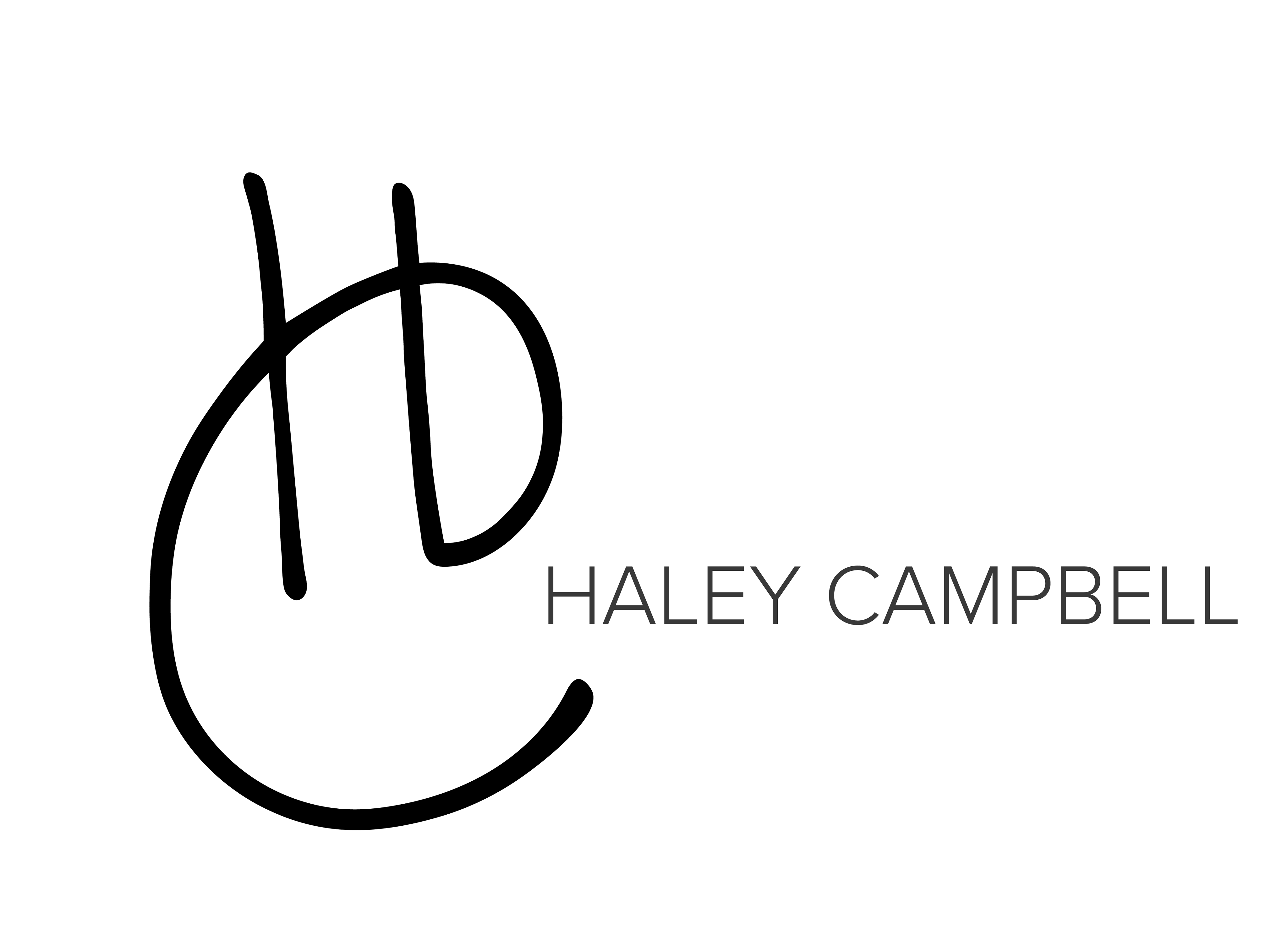 Haley Campbell