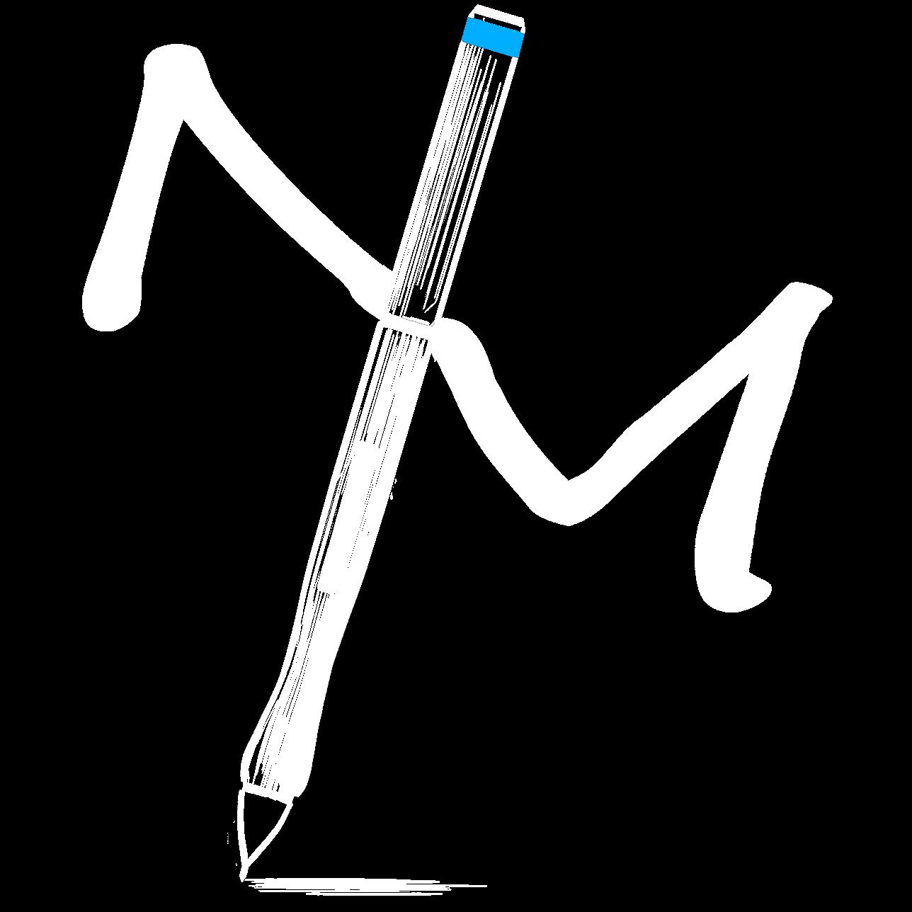 Natalia Medianik