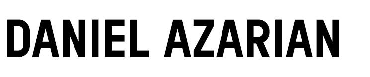 Daniel Azarian