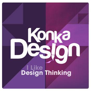 Konka Design Studio - Kamil Konka - freelancer
