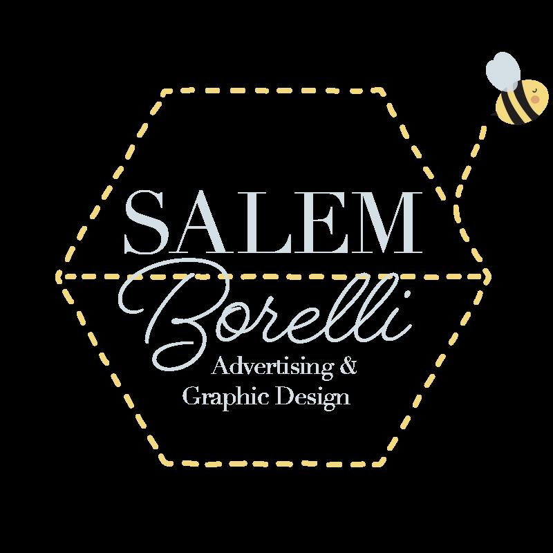 Salem Borelli