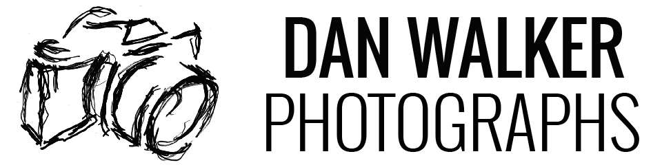 Dan Walker Photographs