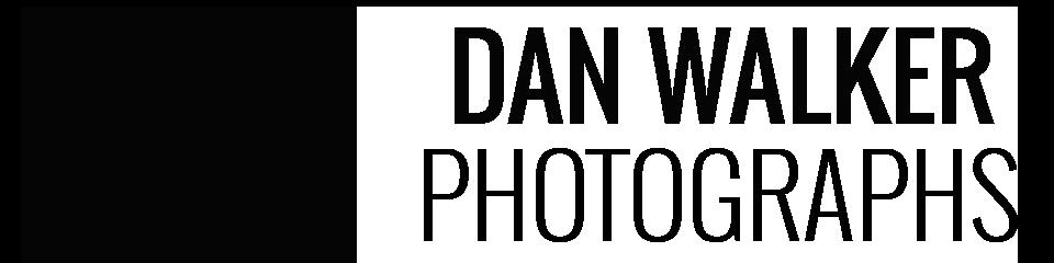 Dan Walker Photographs