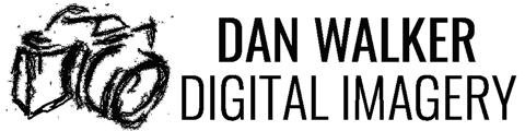 Dan Walker Digital Imagery