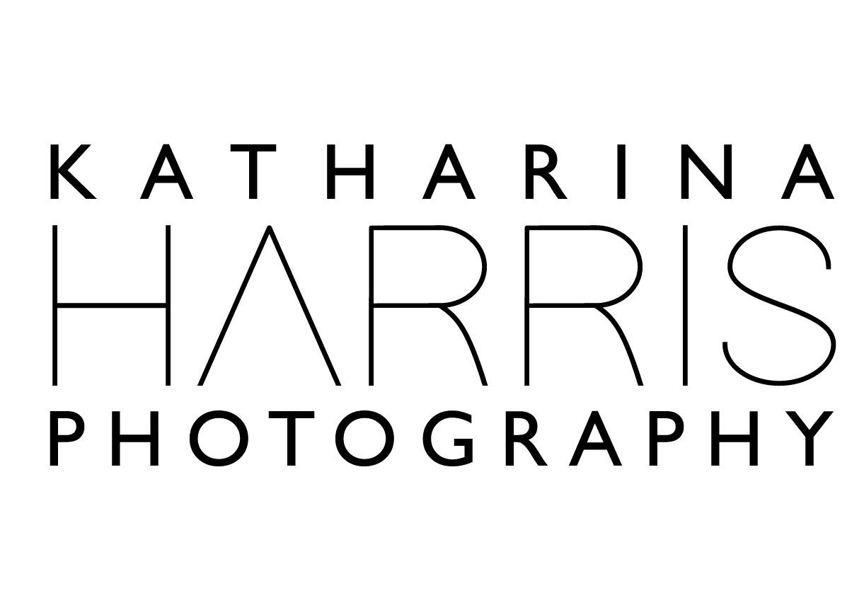 Katharina Harris