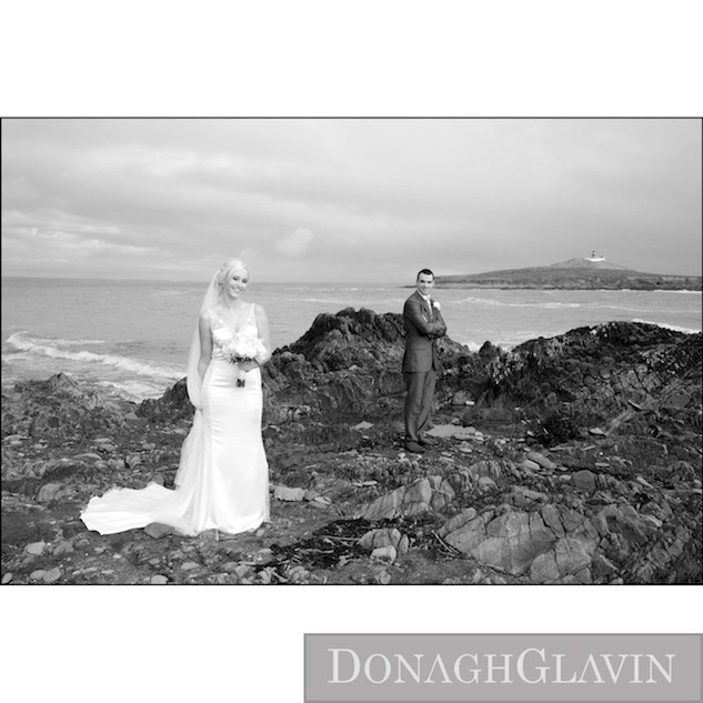 wedding photographer east cork