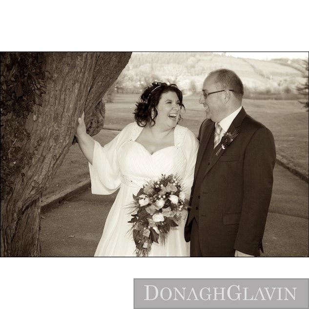 wedding photographer cork waterford