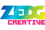 ZEDG Creative