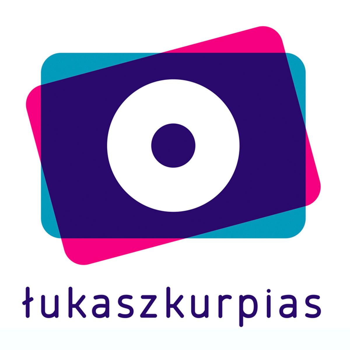 Łukasz Kurpias