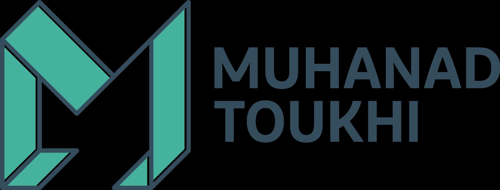 Muhanad Toukhi