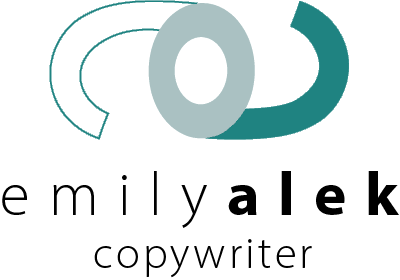 Emily Alek