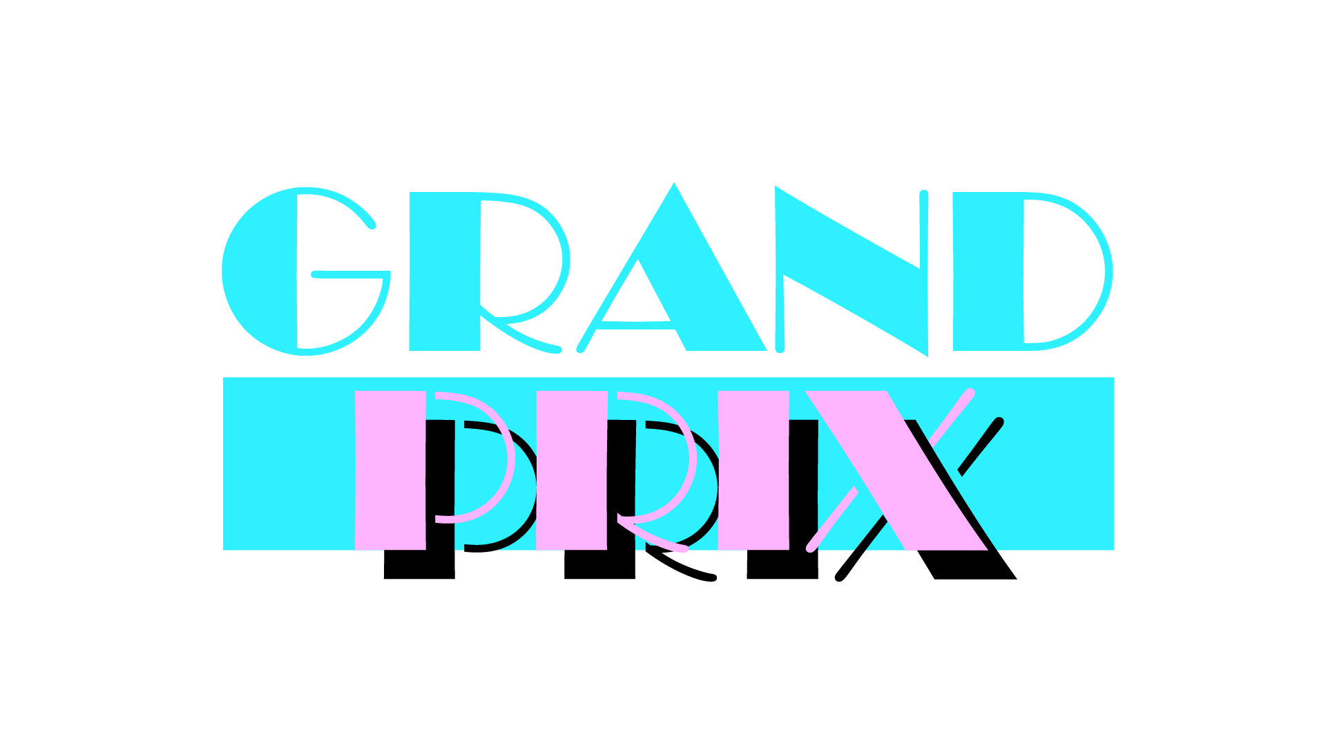 Color printing purdue - My Fraternity Chose A Beach Theme For The Week The Font And Color Scheme Is Reminiscent Of Old School Neon Miami Beach Vibes