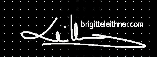 brigitte leithner - dipl. Kunstfotografin und Berufsfotografin