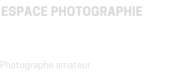 Alan Sanson