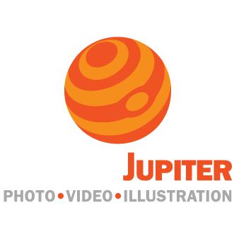 contact jupiter