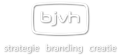bjvh strategie branding creatie