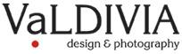 Valdivia Design