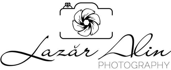 Lazar Alin - Fotograf profesionist de nunta Bucuresti