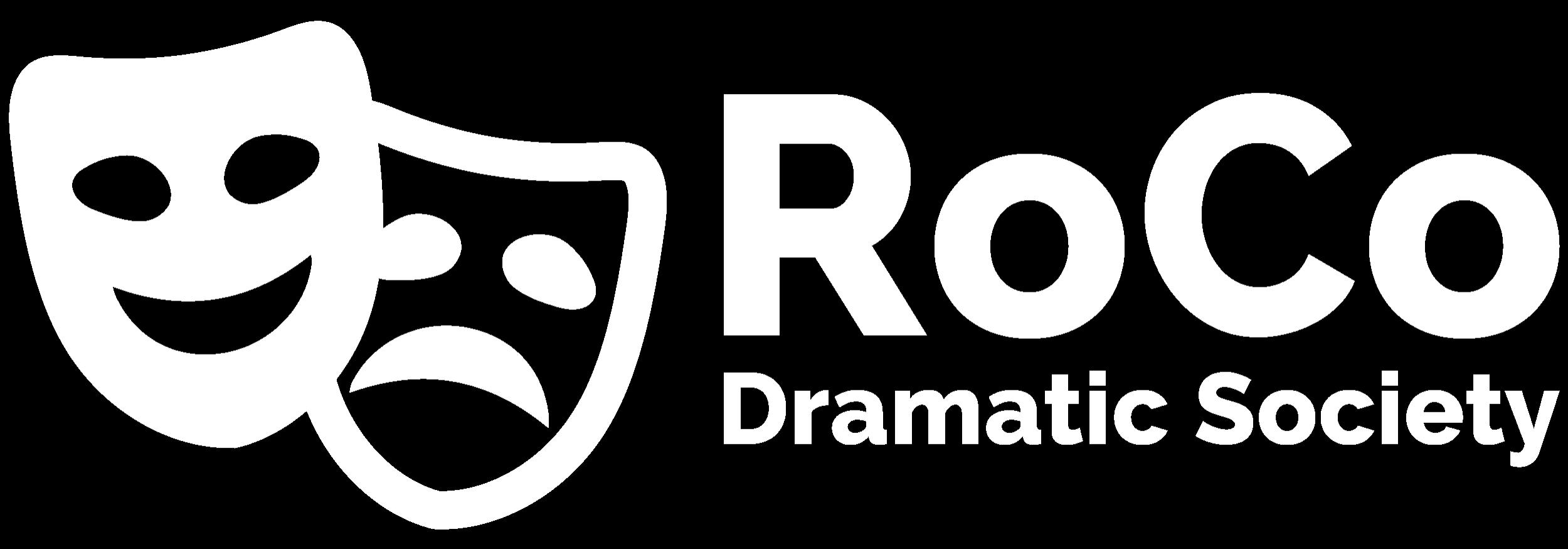 RoCo Dramatic Society
