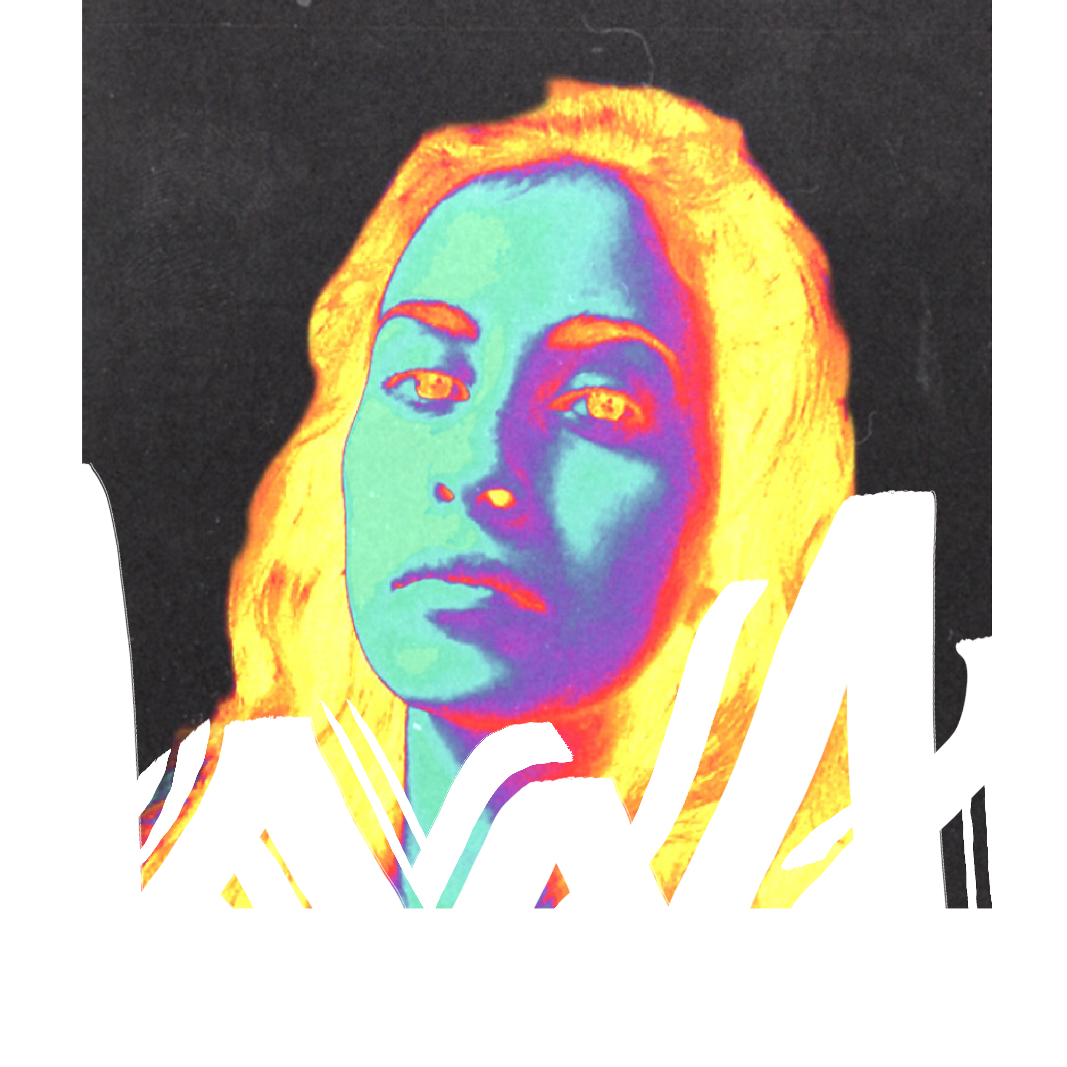 Laura Amezquita