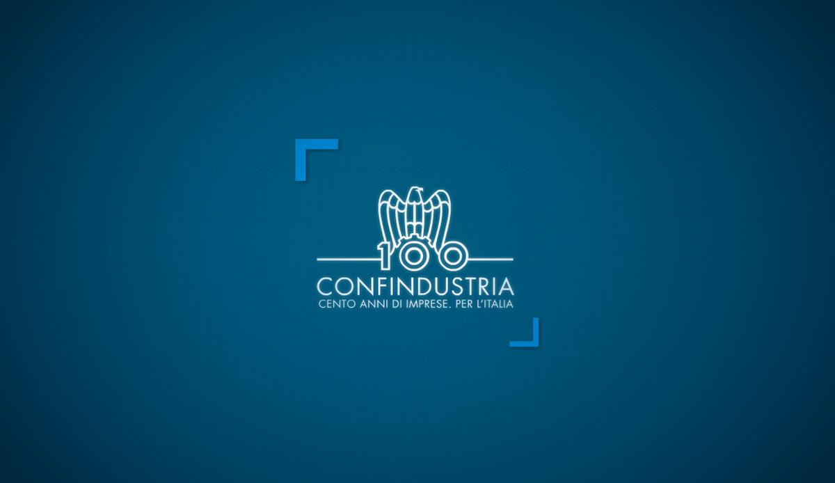 confindustria - 1200×694