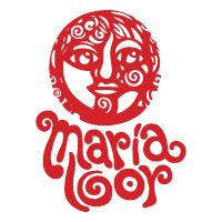 Maria Loor