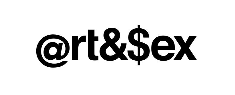 Art & Sex