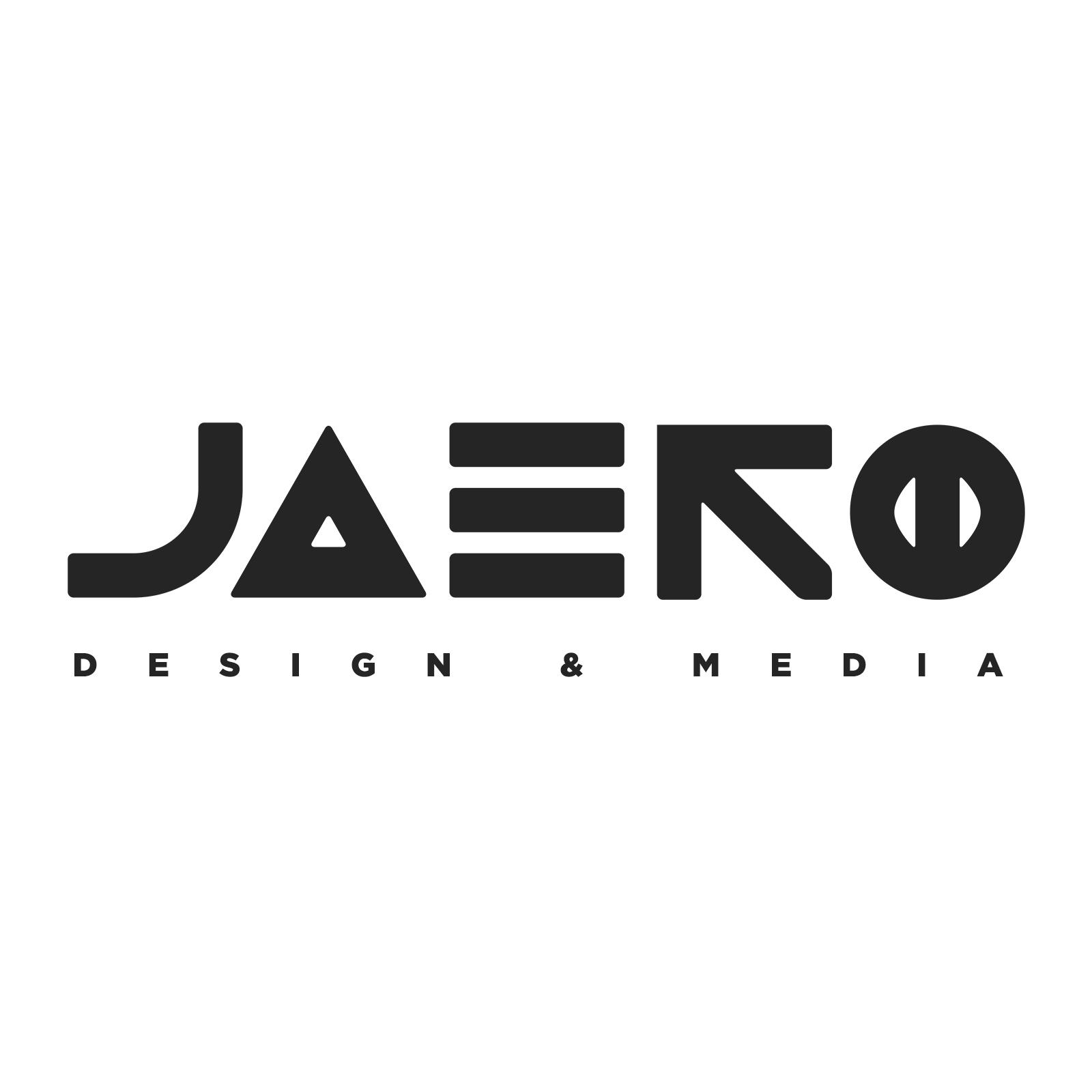 Jaero Design & Media
