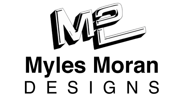 Myles Moran