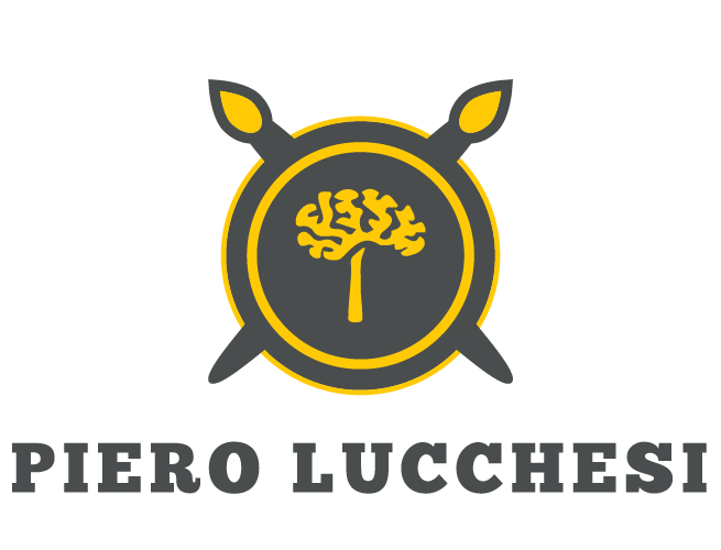 Piero Lucchesi
