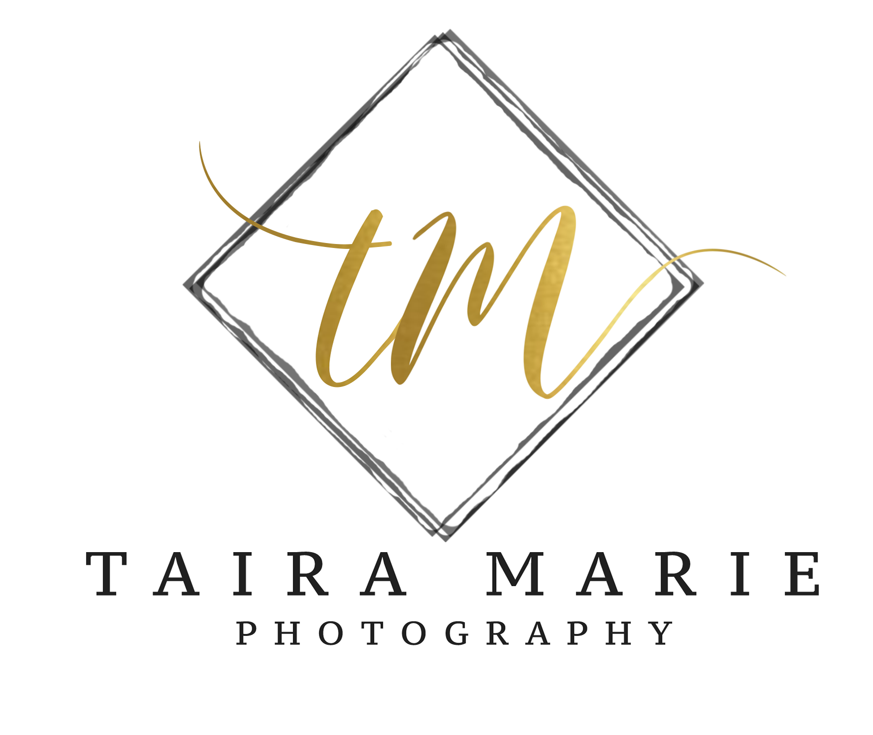 TAIRA MARIE PHOTOGRAPHY