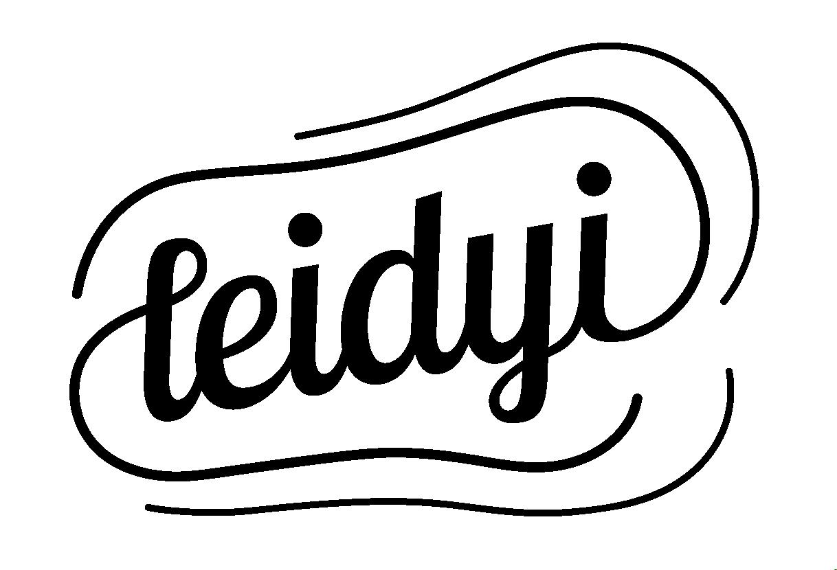 Leidyi
