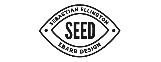 sebastian ebarb
