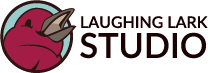 Laughing Lark Studio