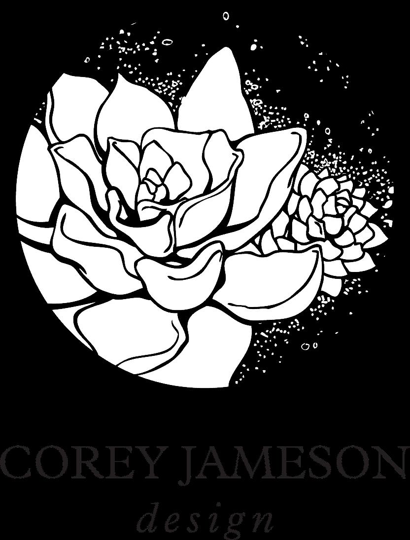 Corey Jameson