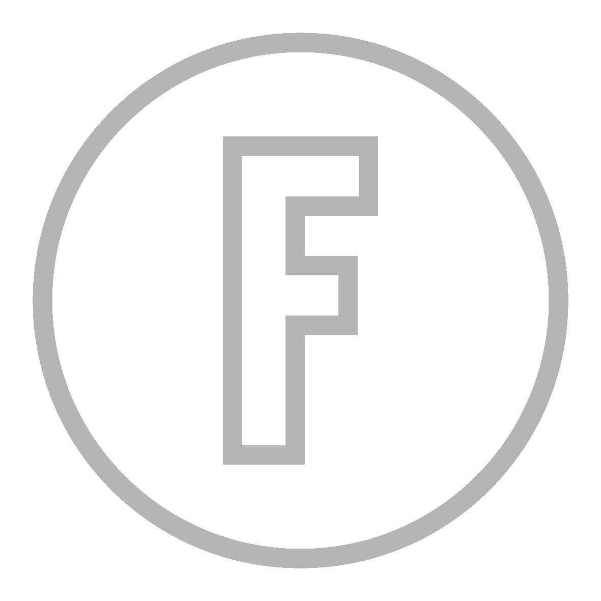 Fruehbeetgrafik | Atelier für Gestaltung und Fotografie Leipzig.