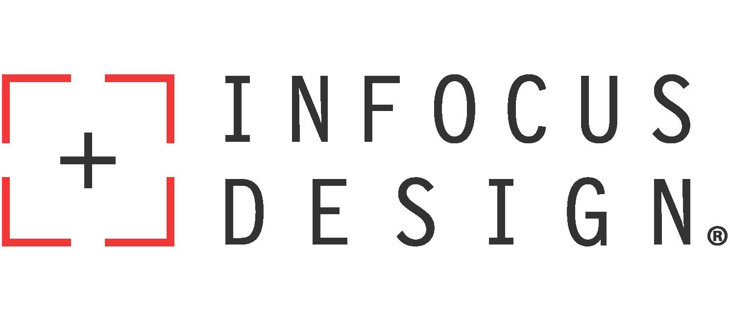 Infocus Design