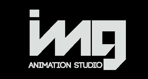 IMG Animation Studio