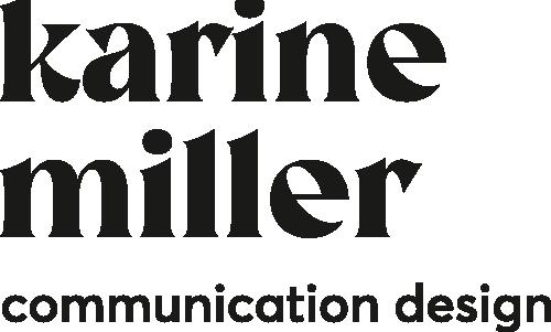 Karine Miller