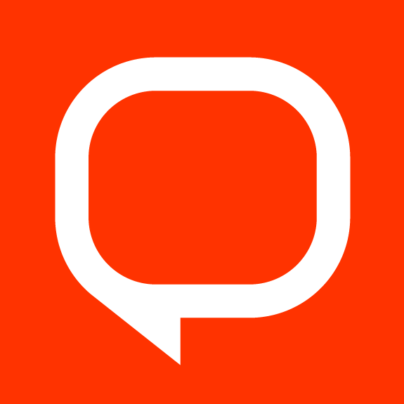 DIALOGA DISEÑO&COMUNICACION
