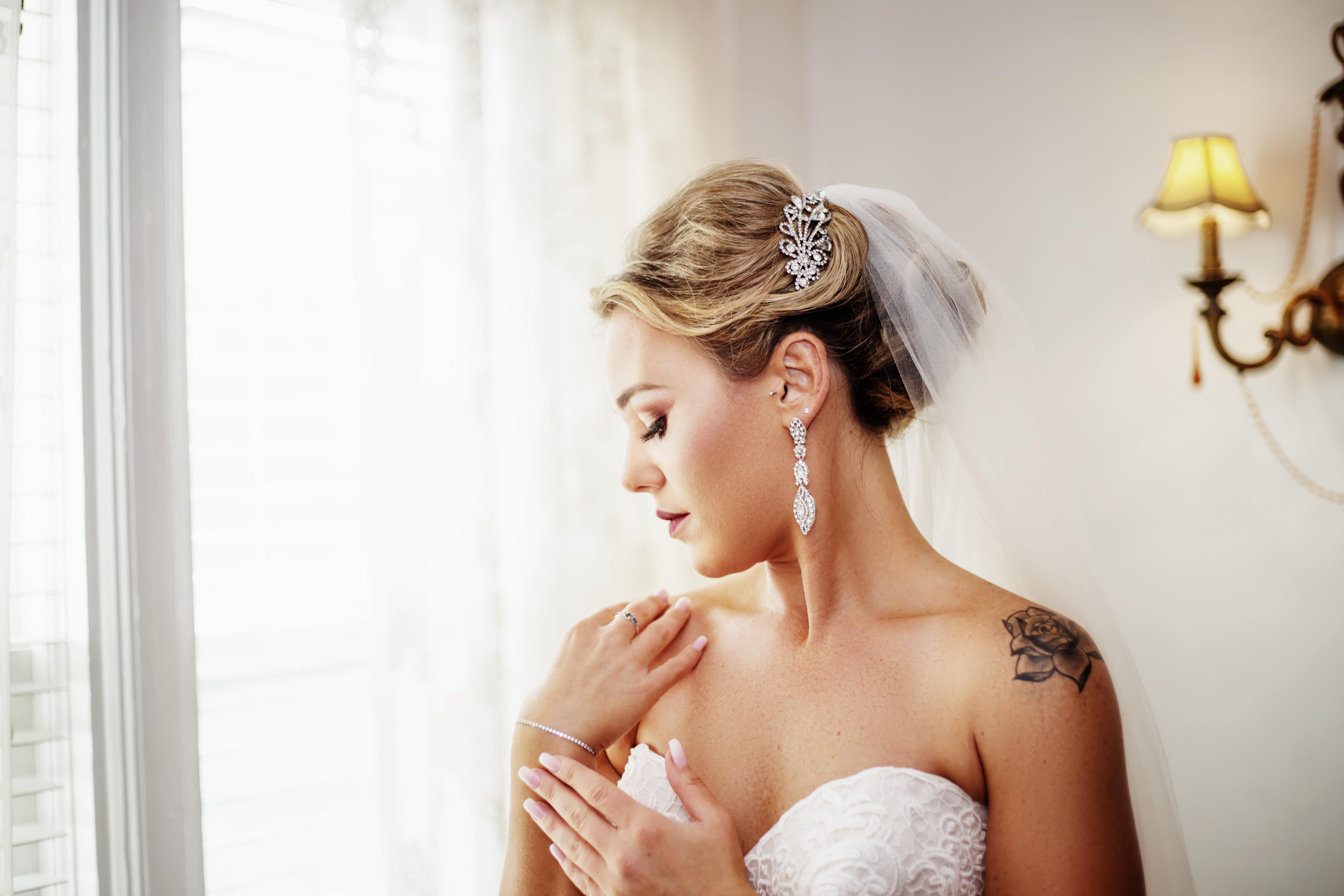 rahimisaidan | photography - Brides