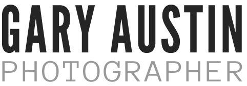 Gary Austin