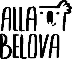 Alla Belova