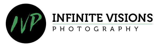 Infinite Visions Photography