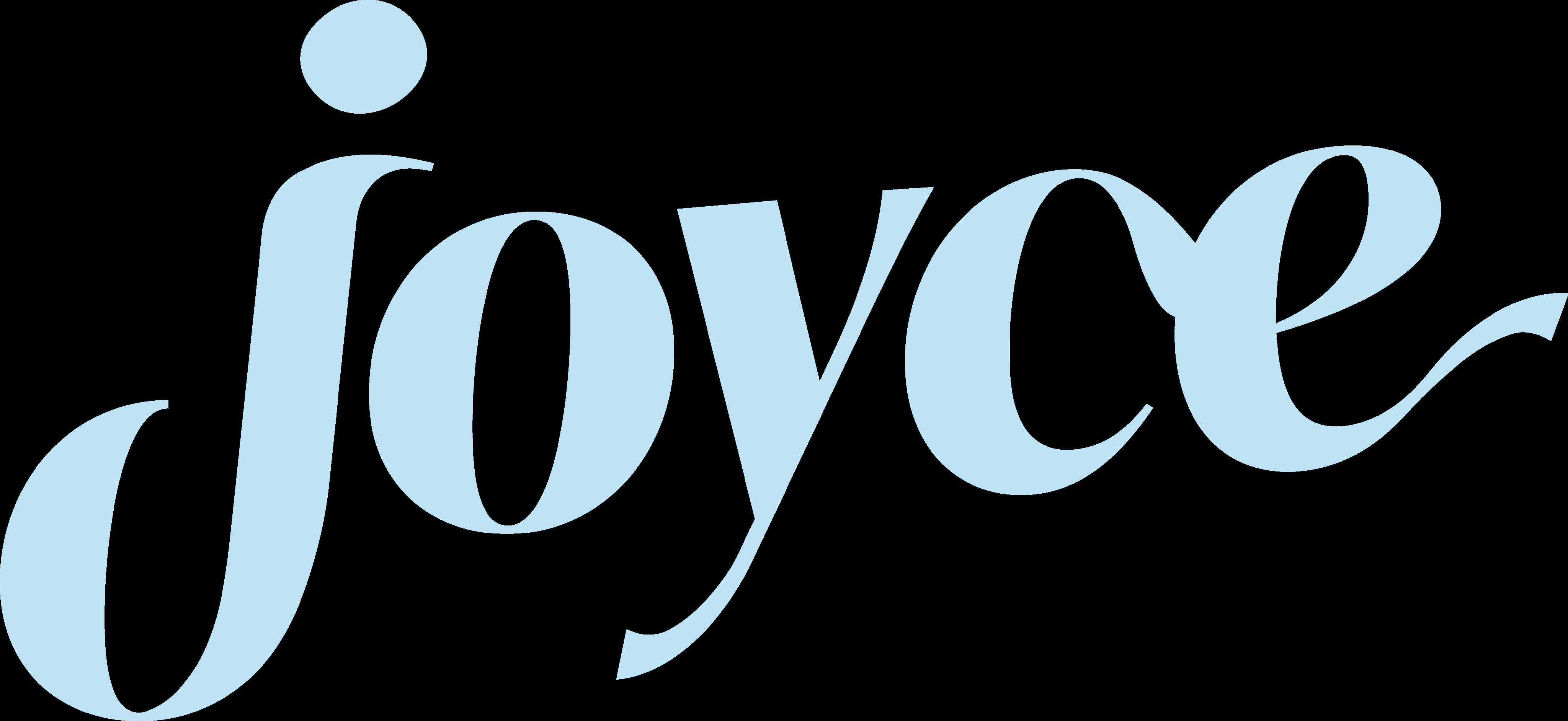 Joyce Voraphongphibul