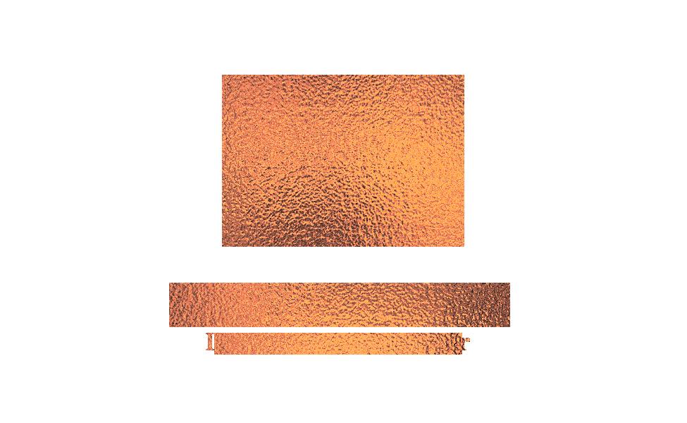 Creative Portfolio of Art Director Gerry Tomkins