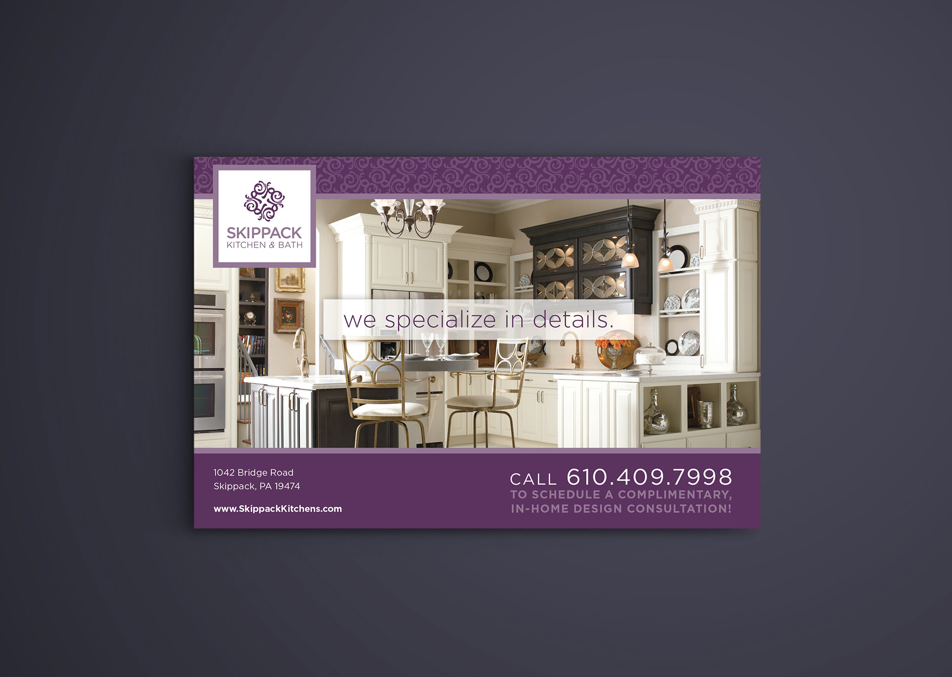 Skippack Kitchen And Bath